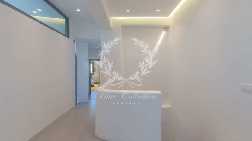 Mykonos_Luxury_Villas_GLD-9-(54)