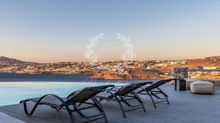 Mykonos_Luxury_Villas_GLD-9-(62)