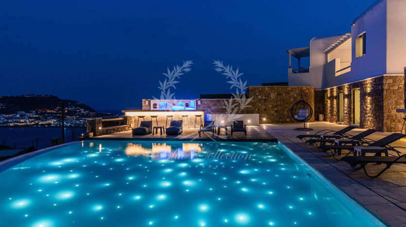 Mykonos_Luxury_Villas_GLD-9-(76)