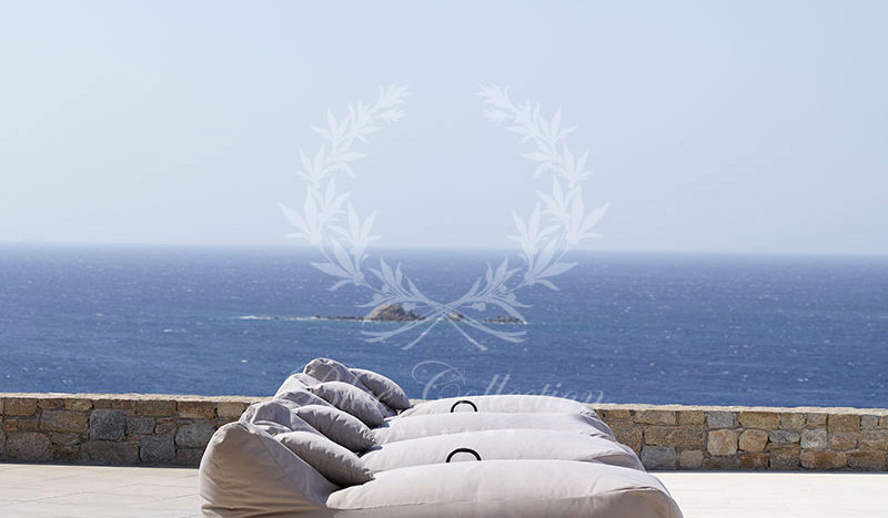 Mykonos_Luxury_Villas_KLV-3 (23)