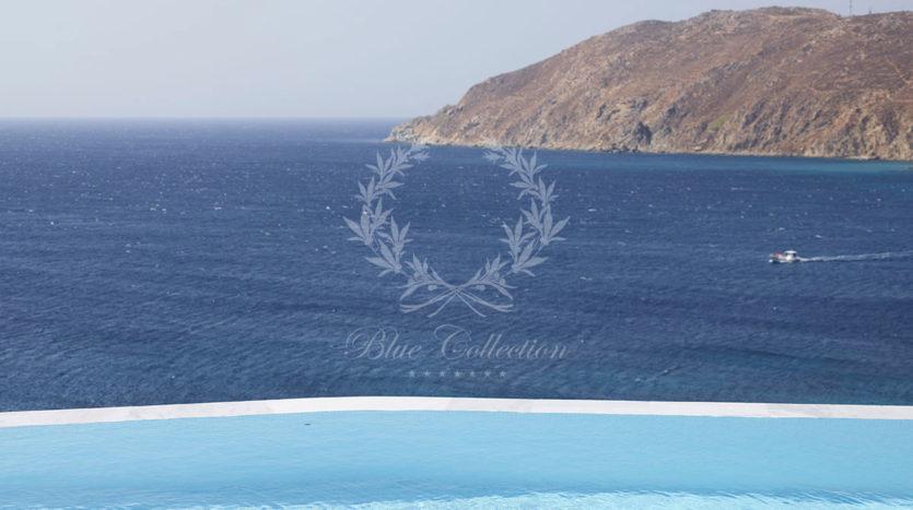 Mykonos_Luxury_Villas_KLV-3 (24)