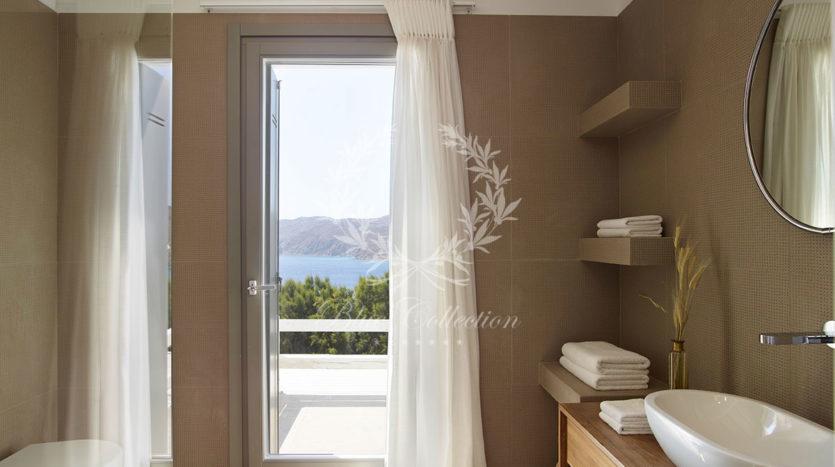 Mykonos_Luxury_Villas_KLV-3 (32)