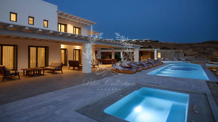 Mykonos_Luxury_Villas_KLV-3 (44)