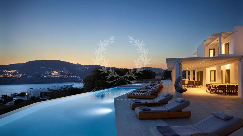 Mykonos_Luxury_Villas_KLV-3 (46)