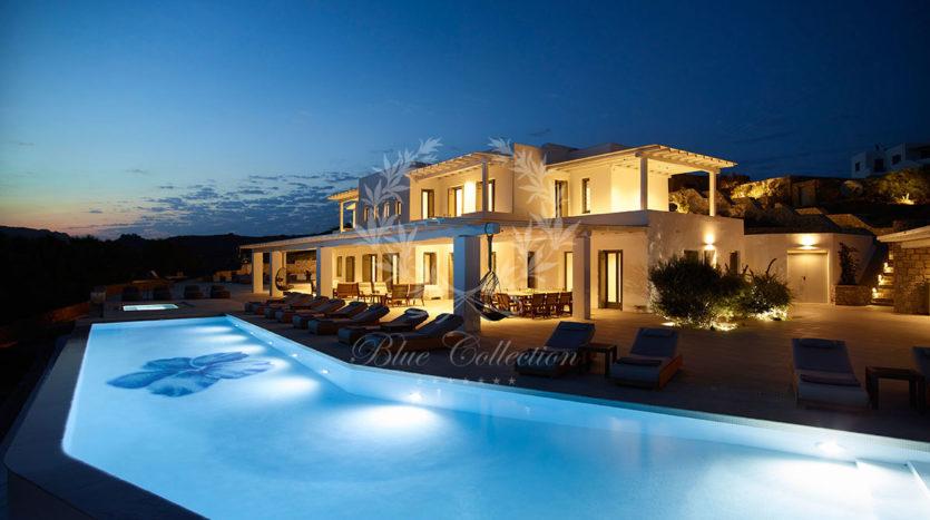 Mykonos_Luxury_Villas_KLV-3 (48)