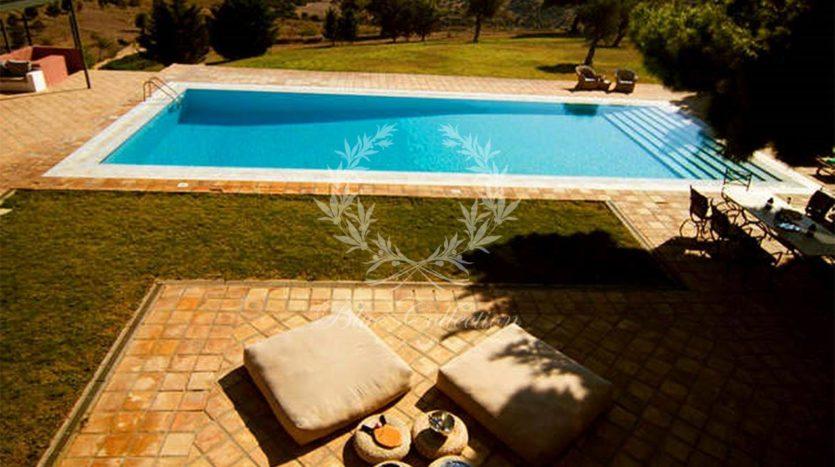 Athens_Luxury_Villas_ATH-3-(21)