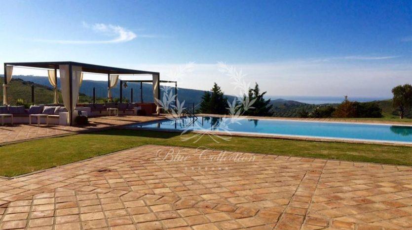 Athens_Luxury_Villas_ATH-3-(24)
