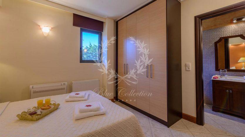 Athens_Luxury_Villas_ATH-3-(31)