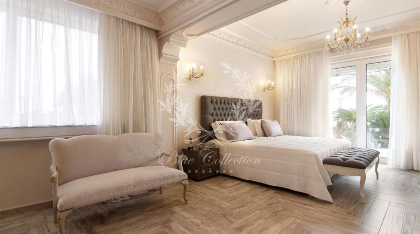 Athens_Luxury_Villas_ATH-4-(16)