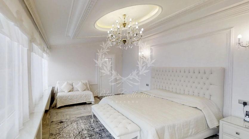 Athens_Luxury_Villas_ATH-4-(22)