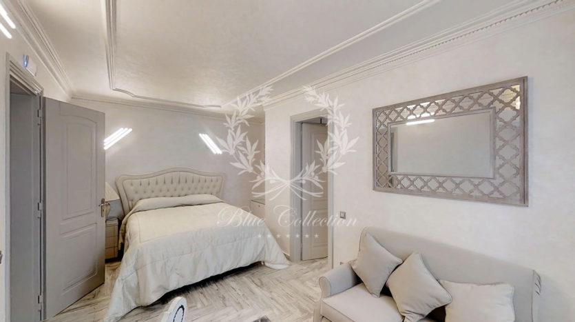 Athens_Luxury_Villas_ATH-4-(24)