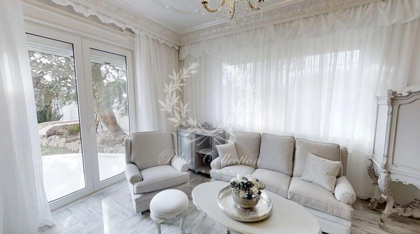 Athens_Luxury_Villas_ATH-4-(28)