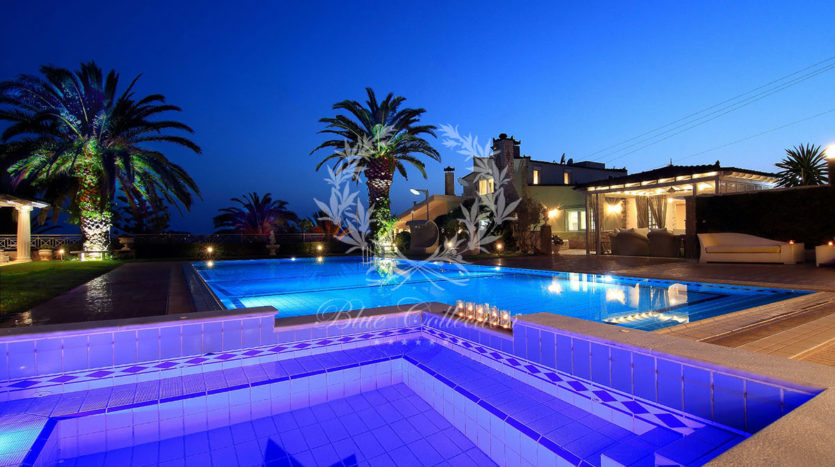 Athens_Luxury_Villas_ATH-4-(33)
