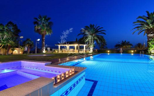 Athens_Luxury_Villas_ATH-4-(37)