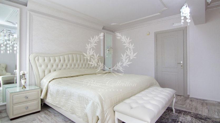 Athens_Luxury_Villas_ATH-4-(4)