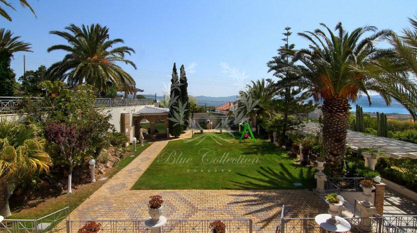 Athens_Luxury_Villas_ATH-4-(48)