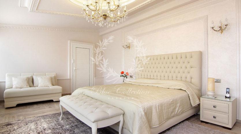Athens_Luxury_Villas_ATH-4-(8)