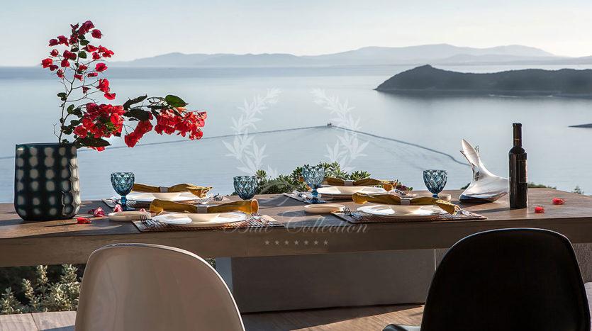 Athens_Luxury_Villas_ATH-5-(11)