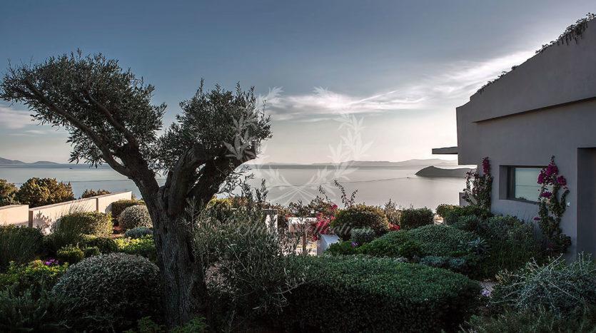 Athens_Luxury_Villas_ATH-5-(15)