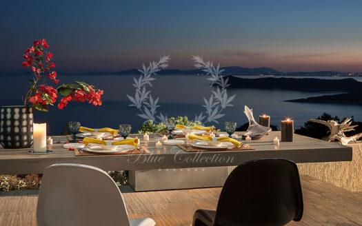 Athens_Luxury_Villas_ATH-5-(20)
