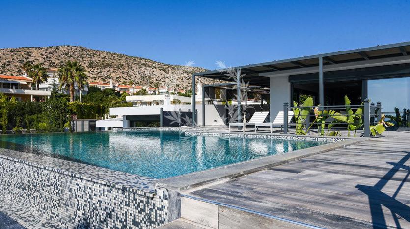 Athens_Luxury_Villas_ATH-6-(1)