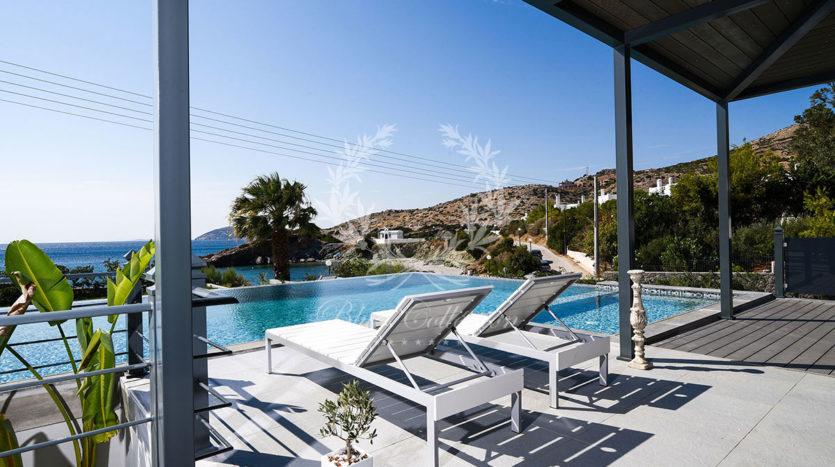 Athens_Luxury_Villas_ATH-6-(5)