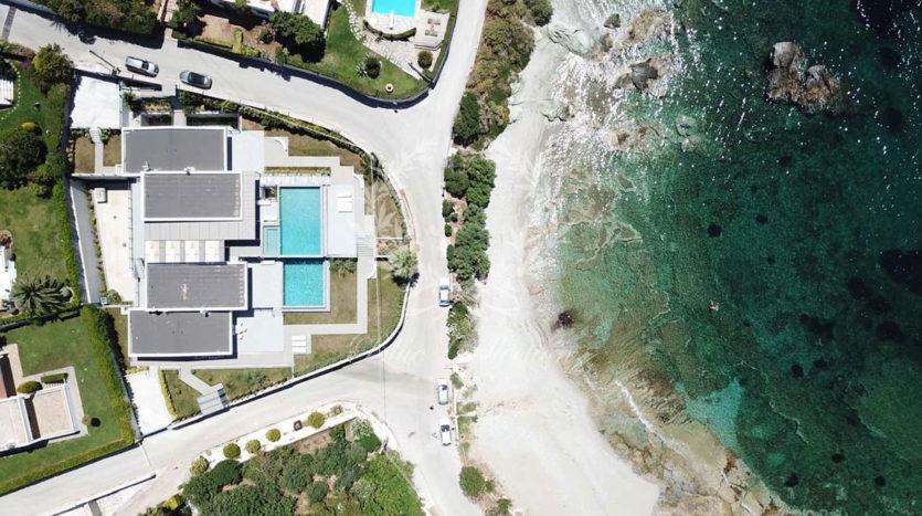 Athens_Luxury_Villas_ATH-6-(54)