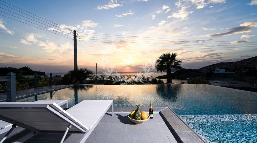 Athens_Luxury_Villas_ATH-6-(7)