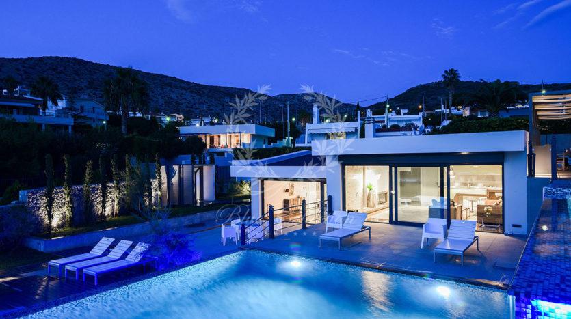 Athens_Luxury_Villas_ATH-6-(9)