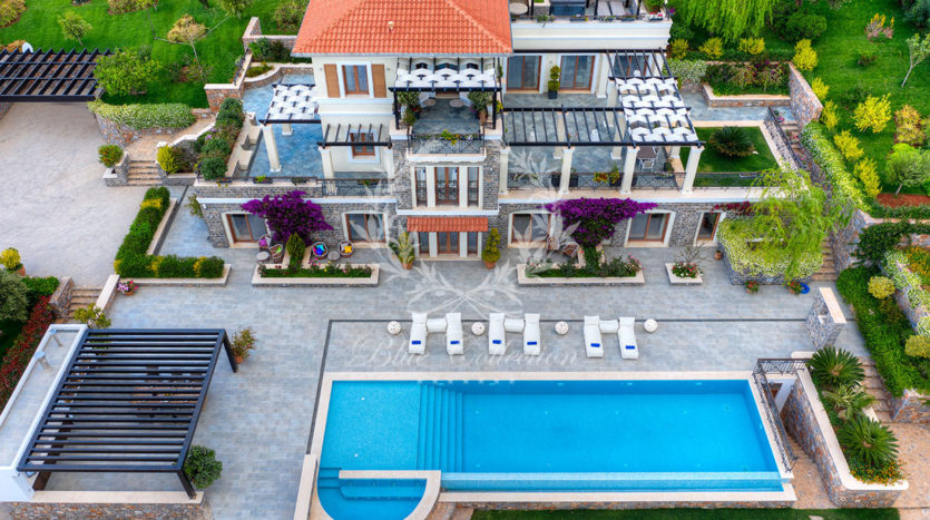 Crete_Luxury_Villas_CRM-1-(1)