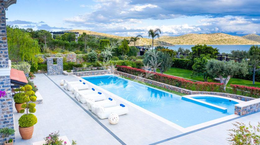 Crete_Luxury_Villas_CRM-1-(12)