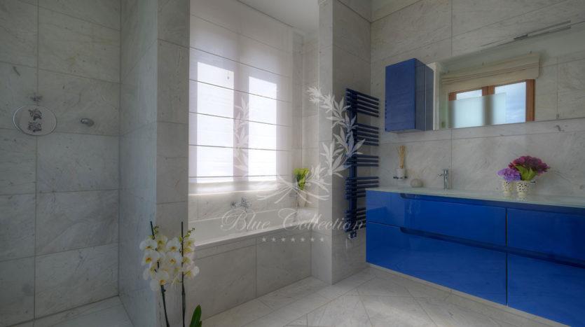 Crete_Luxury_Villas_CRM-1-(13)