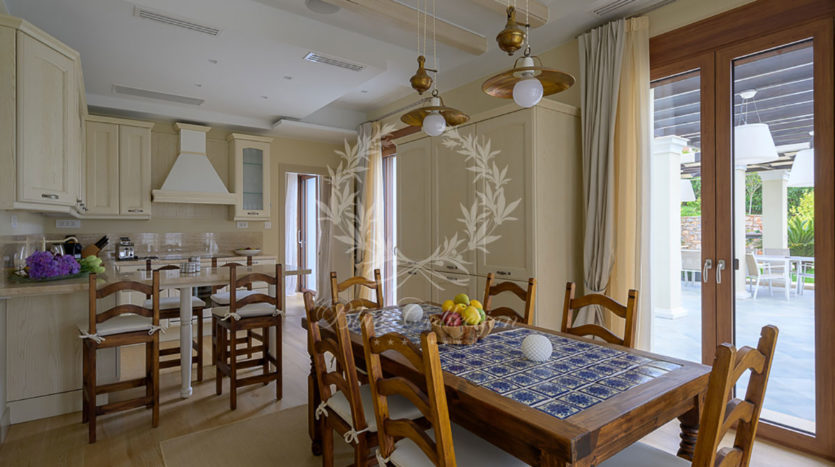 Crete_Luxury_Villas_CRM-1-(14)