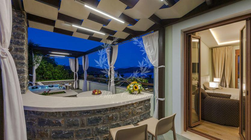 Crete_Luxury_Villas_CRM-1-(16)