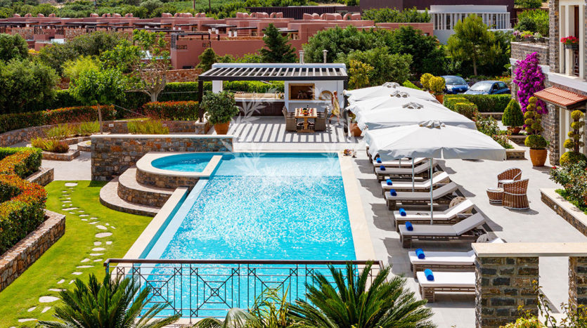 Crete_Luxury_Villas_CRM-1-(18)