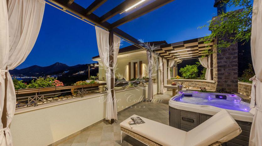 Crete_Luxury_Villas_CRM-1-(19)