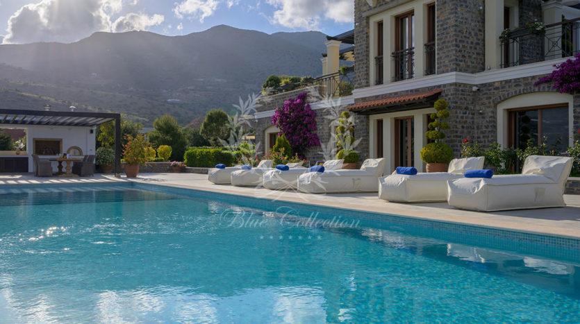 Crete_Luxury_Villas_CRM-1-(20)