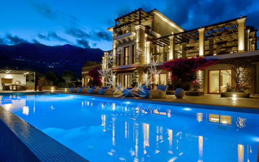 Crete_Luxury_Villas_CRM-1-(22)
