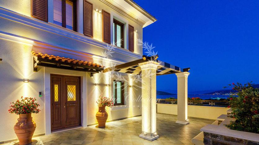 Crete_Luxury_Villas_CRM-1-(23)