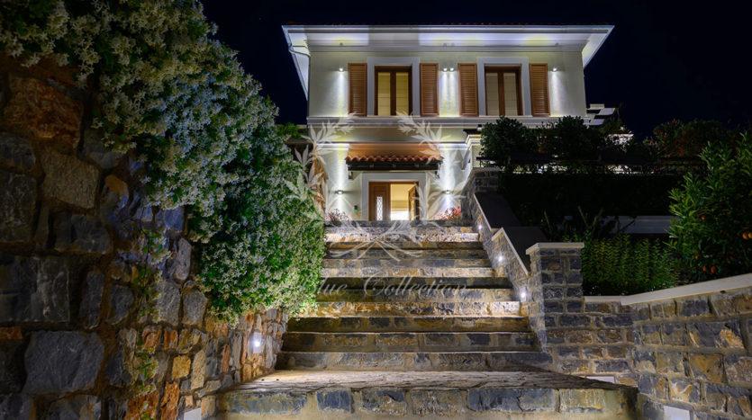 Crete_Luxury_Villas_CRM-1-(24)