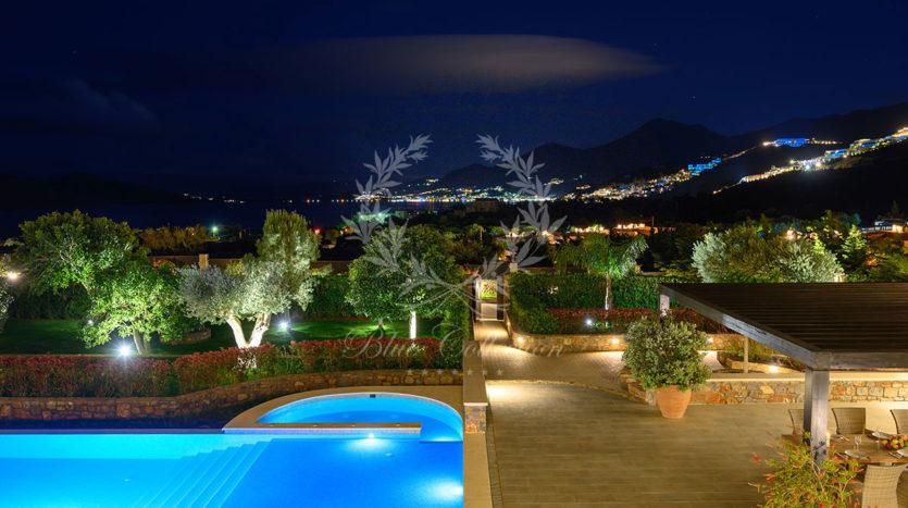 Crete_Luxury_Villas_CRM-1-(25)
