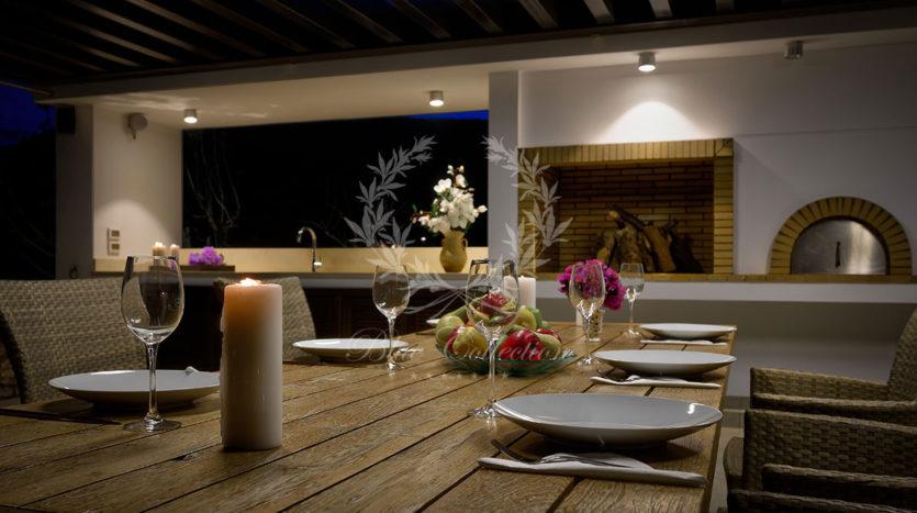 Crete_Luxury_Villas_CRM-1-(26)