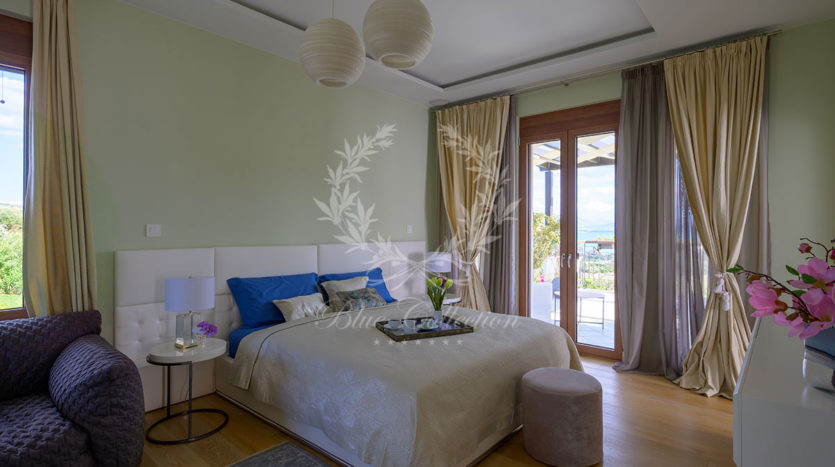 Crete_Luxury_Villas_CRM-1-(3)