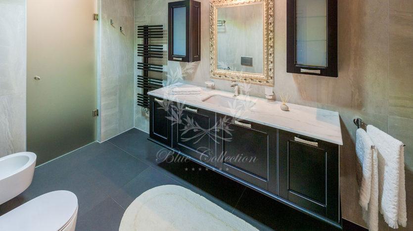 Crete_Luxury_Villas_CRM-1-(30)