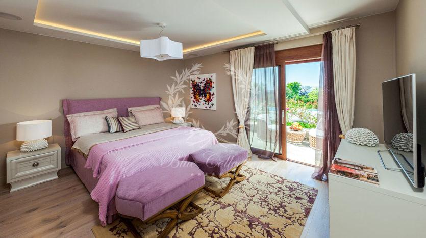 Crete_Luxury_Villas_CRM-1-(33)