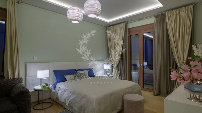 Crete_Luxury_Villas_CRM-1-(7)