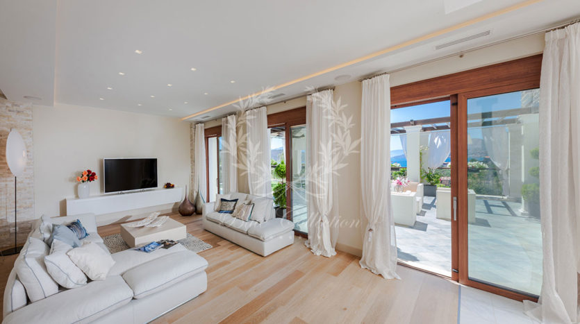 Crete_Luxury_Villas_CRM-1-(8)