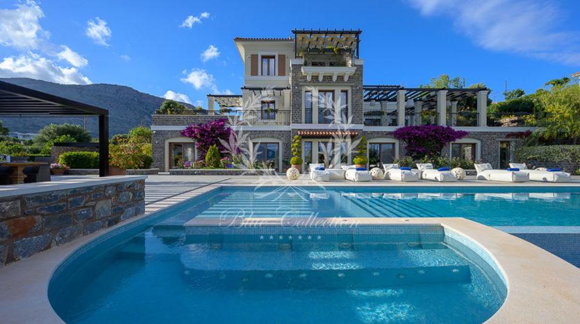 Crete_Luxury_Villas_CRM-1-(9)