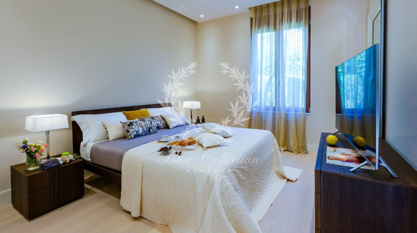 Crete_Luxury_Villas_CRM-2-(10)