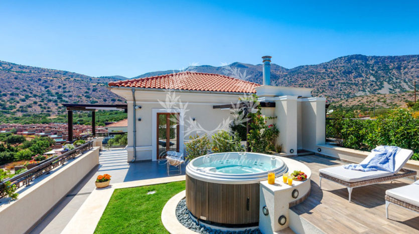 Crete_Luxury_Villas_CRM-2-(18)